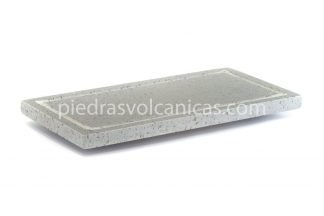 piedra-asar-volcanica-carne-a-la-piedra-37x19-R1A082-IMG_0894-eq-1200