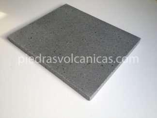 piedras volcanicas para asar 2013 08 22 09.17.08 324x243 - Piedra Volcánica Natural para asar 30x25x2cm | Recambio