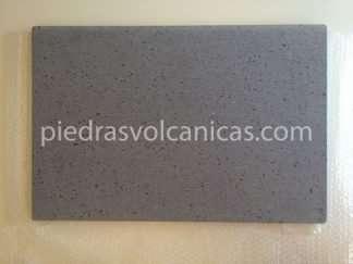 piedras volcanicas para asar IMG 66121 324x243 - Piedra Volcánica Natural para asar 60x40x2cm