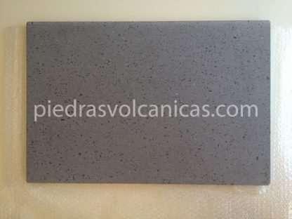 piedras volcanicas para asar IMG 66121 416x312 - Piedra Volcánica Natural para asar 60x40x2cm