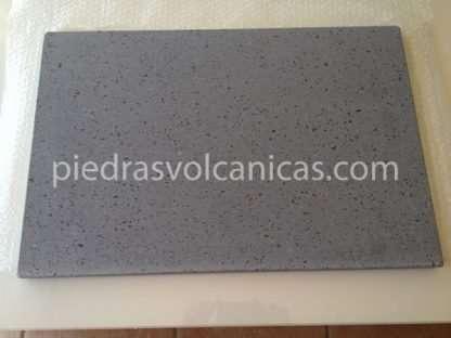 piedras volcanicas para asar IMG 6613 416x312 - Piedra Volcánica Natural para asar 60x40x2cm