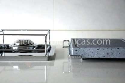 piedra-para-asar-volcanica-19x19x3cm-piedrasvolcanicas-IMG_5067