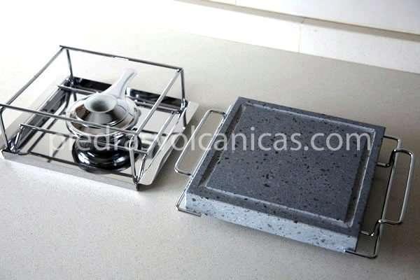 piedra-para-asar-volcanica-19x19x3cm-piedrasvolcanicas-IMG_5068