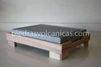 piedra-para-asar-volcanica-naturalIMG_5100