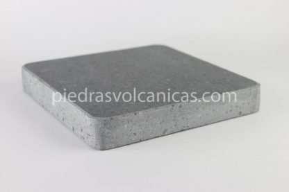 piedra-para-carne-a-la-piedra-piedra-asar-volcanica-20x20-3-R1A071-IMG_0728