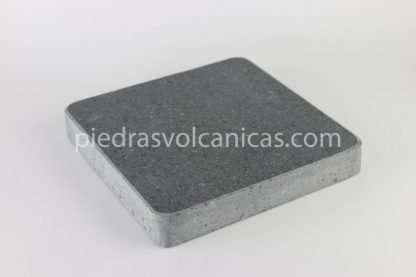 piedra-para-carne-a-la-piedra-piedra-asar-volcanica-20x20-3-R1A071-IMG_0729