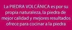 piedra-volcanica-la-mejor