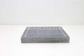 piedra-volcanica-para-carne-a-la-piedra-25x20x3-IMG_0436