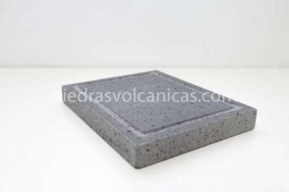 piedra-volcanica-para-carne-a-la-piedra-25x20x3