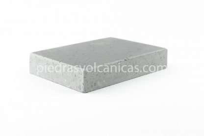 piedra-volcanica-para-carne-a-la-piedra-IMG_8729-r1a065