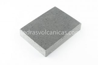 piedra-volcanica-para-carne-a-la-piedra-IMG_8731-r1a065