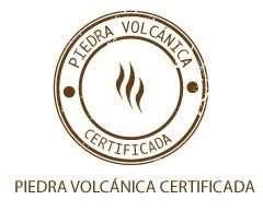 PIEDRA-VOLCANICA-CERTIFICADA2