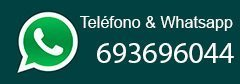 telefono-whatsapp-240