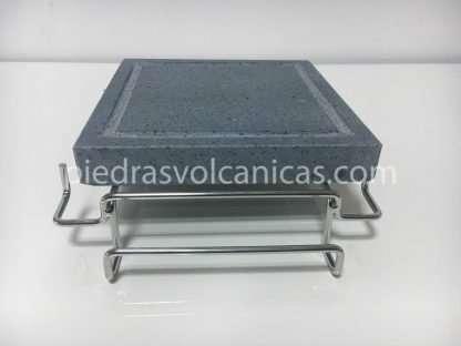 piedra-asar-volcanicas-20x20x3-soporte-inox-reversible-R1A136-3