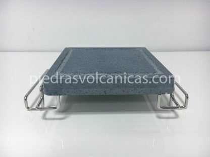 piedra-asar-volcanicas-20x20x3-soporte-inox-reversible-R1A136-5