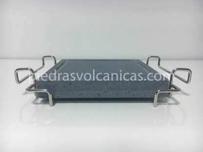 piedra-asar-volcanicas-20x20x3-soporte-inox-reversible-R1A136-9