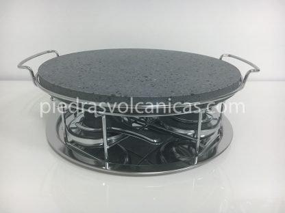 piedra-carne-a-la-piedra-redonda-30cm-soporte-quemadores-de-alcohol-02