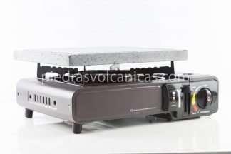 piedra-para-carne-a-la-piedra-con-cocina-gas-portatil-R1A039-60-IMG_9033