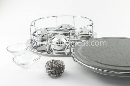 piedra-para-carne-a-la-piedra-r1A141-18