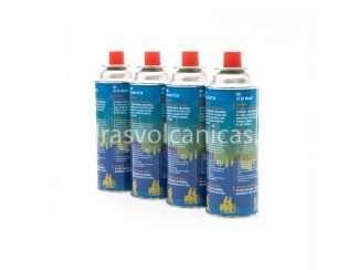 botes-cartuchos-de-gas-cocina-gas-portatil-R1A051-IMG_3841-eq-2000
