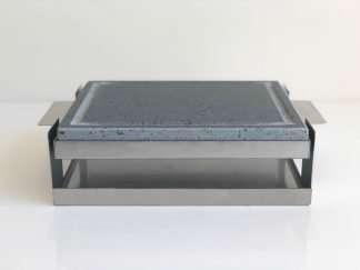 piedra-asar-volcanica-25x20x3-soporte-bandeja-inox-IMG_5343-eq