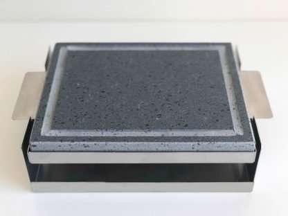 piedra-asar-volcanica-25x20x3-soporte-bandeja-inox-IMG_5344-eq
