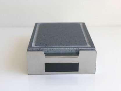piedra-asar-volcanica-25x20x3-soporte-bandeja-inox-IMG_5346-eq