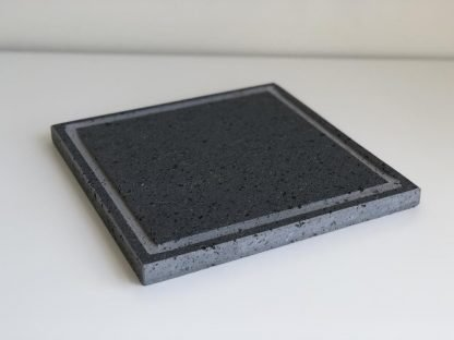 piedra-asar-volcanica-26x26x2-para-cocina-gas-portatil
