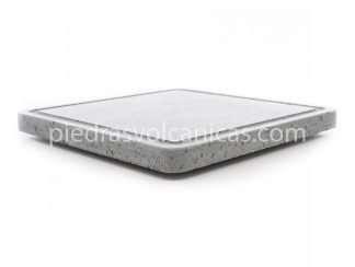 piedra-para-carne-a-la-piedra-26x26x2-R1A001-IMG_3825-eq-2000