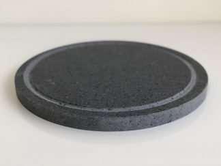 piedra-asar-carne-redonda-30-piedra-volcanica-IMG_6268_1024