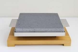 piedra-asar-carne-a-la-piedra-piedra-volcanica-R1A167-IMG_7084-eq_1024