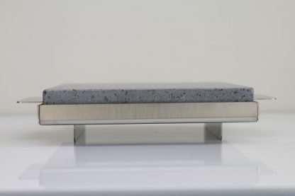 piedra-asar-carne-a-la-piedra-piedra-volcanica-R1A170-IMG_7074-eq_1024