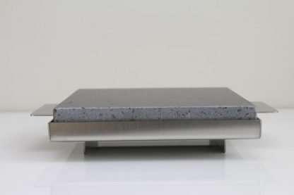 piedra-asar-carne-a-la-piedra-piedra-volcanica-R1A170-IMG_7095-eq_1024