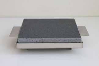 piedra-asar-carne-a-la-piedra-piedra-volcanica-R1A171-IMG_7076-eq_1024