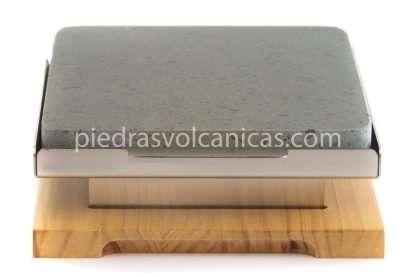 piedra-volcanica-asar-carne-a-la-piedra-20x20-soporte-inox-base-madera-R1A170-IMG_0871-eq-2048-eq