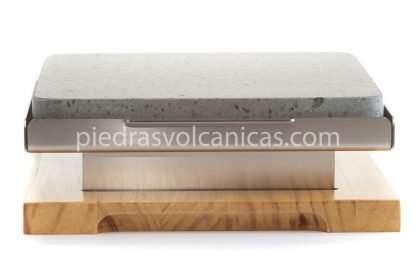 piedra-volcanica-asar-carne-a-la-piedra-20x20-soporte-inox-base-madera-R1A170-IMG_0872-eq-2048-eq