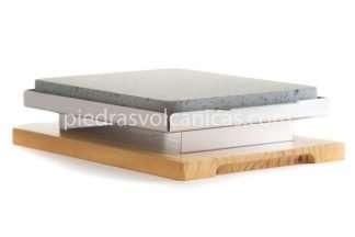 piedra-volcanica-asar-carne-a-la-piedra-20x20-soporte-inox-base-madera-R1A170-IMG_0876-eq-2048-eq