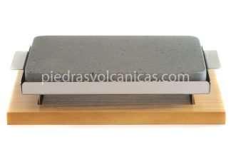 piedra-volcanica-asar-carne-a-la-piedra-25x20-soporte-inox-base-madera-R1A171-IMG_0870-eq-2048-eq