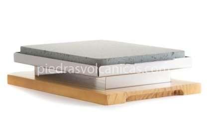 piedra-volcanica-asar-carne-a-la-piedra-25x20-soporte-inox-base-madera-R1A171-IMG_0876-eq-2048-eq