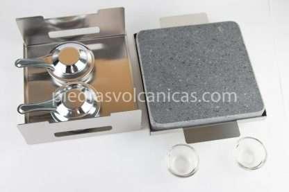 piedra-para-carne-a-la-piedra-20x20x3-r1a190b-IMG_0708