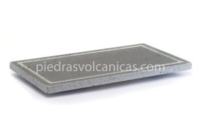 piedra-volcanica-carne-a-la-piedra-37x19-R1A146-IMG_0890-eq-1200