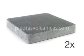 piedra-para-carne-a-la-piedra-piedra-asar-volcanica-20x20-3-R1A071-2-IMG_0728-eq-1200