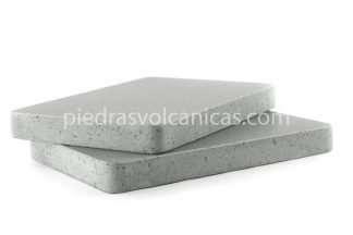 piedra-volcanica-asar-carne-30x20x3--02-eq-1200