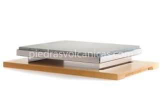 piedra-volcanica-asar-carne-a-la-piedra-30x25-soporte-inox-base-madera-R1A206-IMG_0877-eq-2048-eq