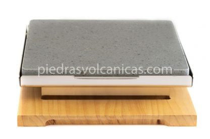 piedra-volcanica-asar-carne-a-la-piedra-30x25-soporte-inox-base-madera-R1A206-IMG_0880-eq-2048-eq