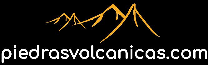 Piedras Volcanicas Para Asar Carne a La Piedra