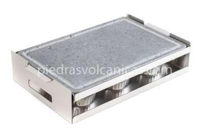piedra-carne-a-la-piedra-dekobe-R1A212-IMG_3335-bw-eq-1280
